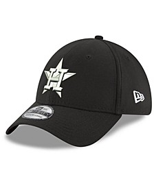 Houston Astros Dub Classic 39THIRTY Cap