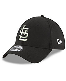 New Era St. Louis Cardinals Dub Classic 39THIRTY Cap