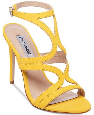 Image 1 of Steve Madden Women's Sidney Dress Sandals