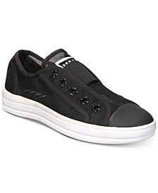 Flex Sneakers,Created for Macy's