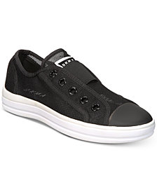 DKNY Flex Sneakers,Created for Macy's