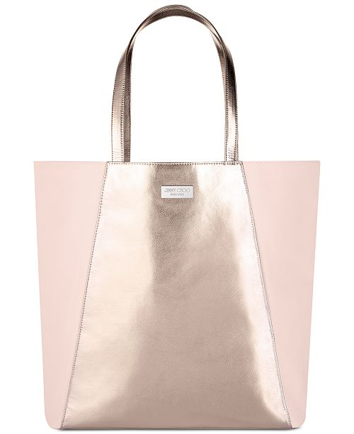 fda960cf2205 Jimmy Choo Receive a Complimentary Tote Bag with any large spray ...