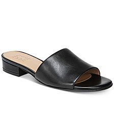 Naturalizer Mason Sandals