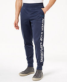 The North Face Men's Graphic Cuffed Pants