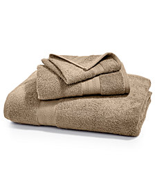 Sunham Soft Spun Cotton Bath Towel