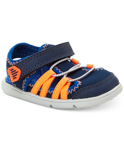 Carter's Every Step Swim Shoes, Baby Boys & Toddler Boys