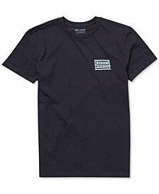 Billabong Graphic-Print Cotton T-Shirt, Big Boys