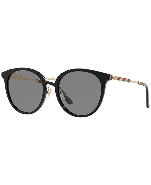 edd90fef6c Gucci Sunglasses