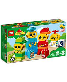 LEGO® Duplo My First Emotions 10861