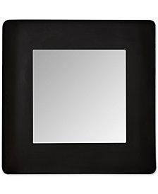 INK+IVY Weston Wall Mirror