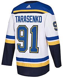adidas St. Louis Blues NHL Men's adizero Authentic Pro Player Jersey Vladimir Tarasenko