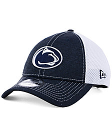 New Era Penn State Nittany Lions Shadow Turn 9FORTY Cap