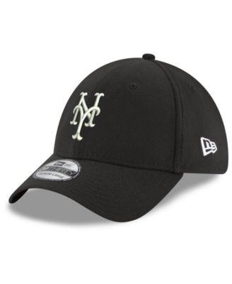 bc8e3fd2fcb New Era Boys  New York Mets Dub Classics 39THIRTY Cap - Sports Fan Shop By  Lids - Men - Macy s