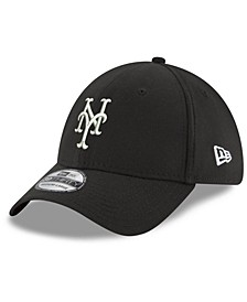 Boys' New York Mets Dub Classics 39THIRTY Cap