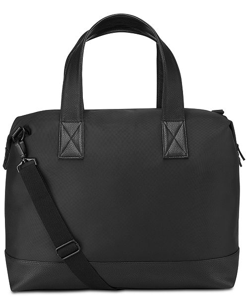 ... Yves Saint Laurent Receive a Complimentary Weekend Bag with any large  spray purchase from the Yves ... 068e5326cd58f