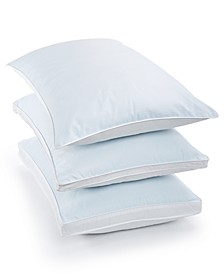 Cool Touch Pillow Collection, Created for Macy's