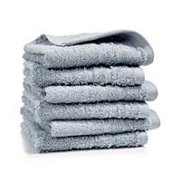 Martha Stewart Essentials 6-Pc Cotton Washcloth Set