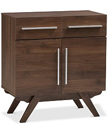 Ashfield Sideboard, Quick Ship