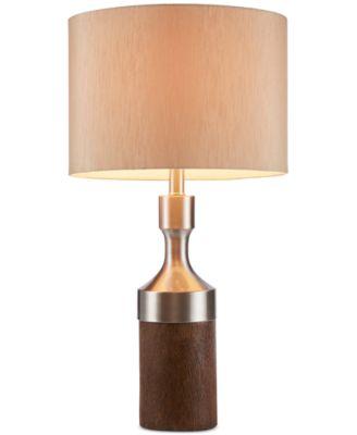 INK+IVY Larkin Table Lamp