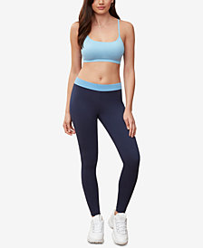 Fila Shania Cutout Leggings