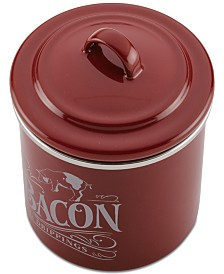 Ayesha Curry Home Collection Bacon Grease Can
