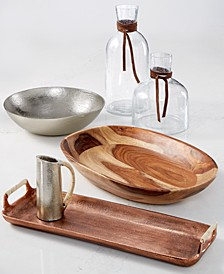 Serveware Collection, Created for Macy's
