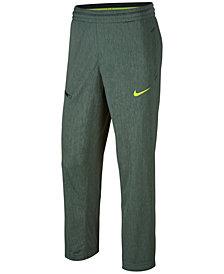 Nike Men's Dry Basketball Pants