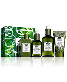 Origins 4-Pc. Nature's Skin Relief Set