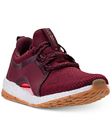 adidas Women's PureBOOST XPose ATR Running Sneakers from Finish Line