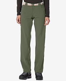 EMS® Women's Compass Trek Pants