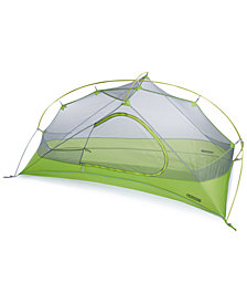 EMS® Velocity Ultralight 1-Person Tent
