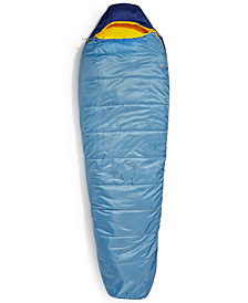 EMS® Bantam 30° Mummy Regular Sleeping Bag