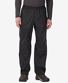 EMS® Men's Thunderhead Full-Zip Rain Pants
