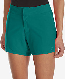 EMS® Women's Techwick® Hydro Shorts