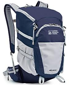 EMS® Sector 25 Backpack