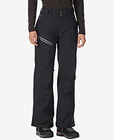 EMS® Women's Freescape II Insulated Shell Pants