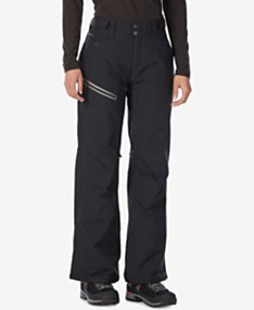 162e1b444 Snow Pants - Macy's