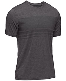 EMS® Men's Techwick Airspeed Running T-Shirt