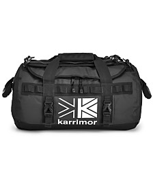 Karrimor 40L Duffel Bag from Eastern Mountain Sports