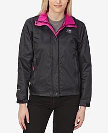 Women's Sierra Jacket from Eastern Mountain Sports