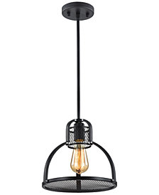Zeev Lighting Canton Pendant