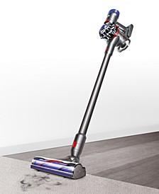 V7 Animal Cordless Vacuum
