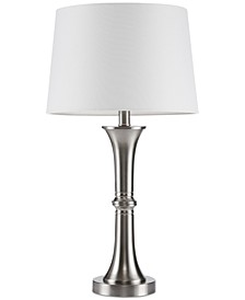 Madison Park Harper Table Lamp