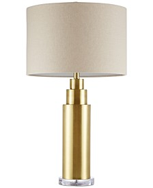 Madison Park Signature Devon Table Lamp
