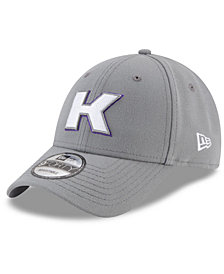 New Era Sacramento Kings Alpha 9FORTY Cap