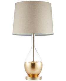 Madison Park Signature Kensal Table Lamp