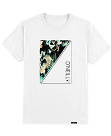 O'Neill Men's Graphic-Print T-Shirt