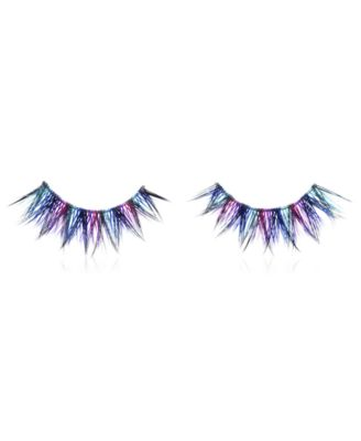Mermaid Lashes