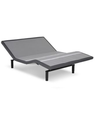 Standard Adjustable Bed- Twin XL