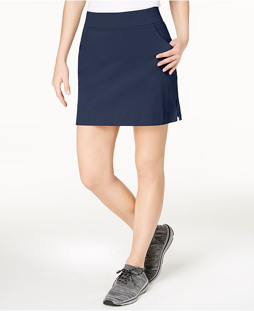 Home Decor Liquidators Columbia Sc: Columbia Anytime Casual Stretch Skort & Reviews
